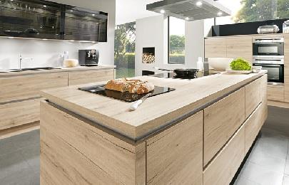 nobilia keukens