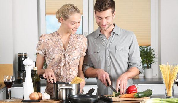 keukens in utrecht advies